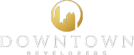 Downtown Developers Logo