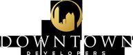 Downtown Developers Logo